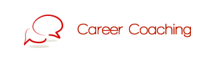 Career Coaching by Caroline Dowd-Higgins