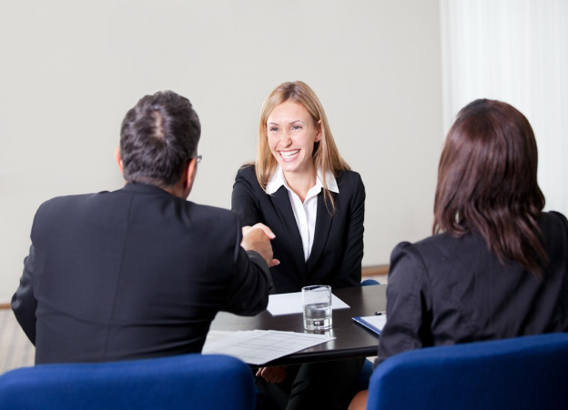 how to gain trust with your colleagues caroline dowd higgins