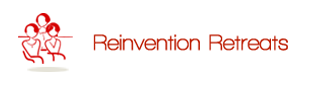 Reinvention Retreats by Caroline Dowd-Higgins